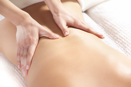 body to body massage stockholm por fre